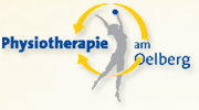 Logo Physiotherapie am Oelberg